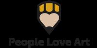 HeartshineNewLogoWithText